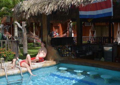 arenal-hostels-resort-06