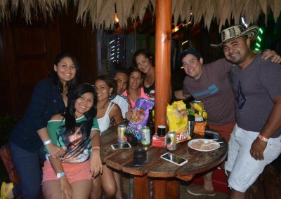 arenal-hostels-resort-08