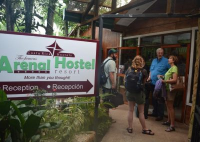 arenal-hostels-resort-09