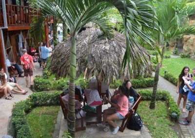 arenal-hostels-resort-11