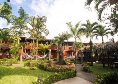 arenal-hostels-resort-15