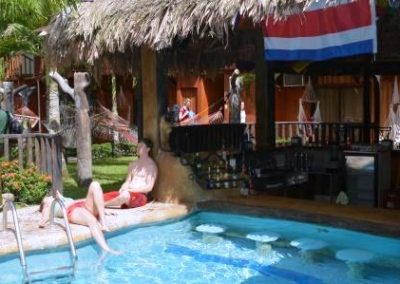 Hostel_Backpackers_La_Fortuna_01