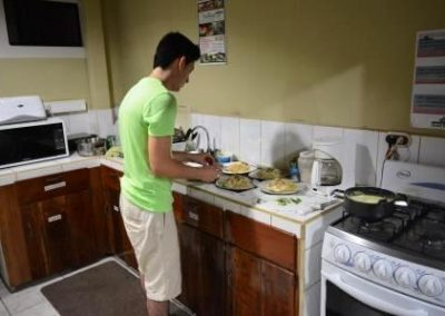 Hostel_Backpackers_La_Fortuna_04